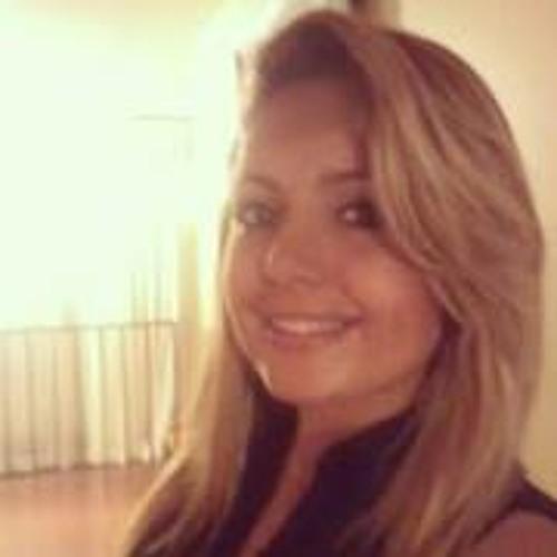 Katherine Soto Vargas's avatar