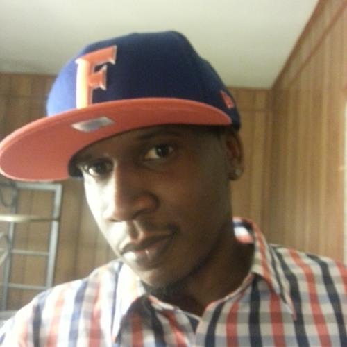 Ddavis Prod's avatar