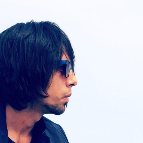 Hassaan.srb's avatar