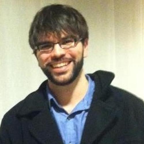 Daniel Woods 10's avatar