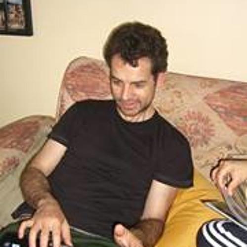 Samarone Almeida's avatar