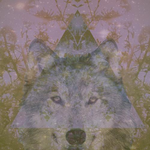 WOLF CATCHER's avatar