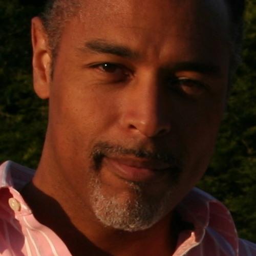 Dawid1's avatar
