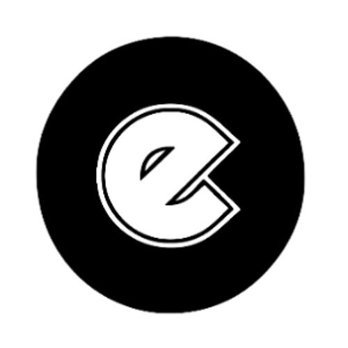 Elemento - EDM Promotions's avatar