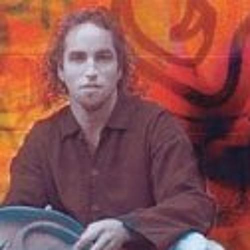Jeffrey Bloom Blackfish's avatar