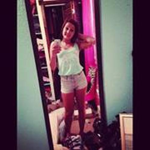 Allina Martinez's avatar