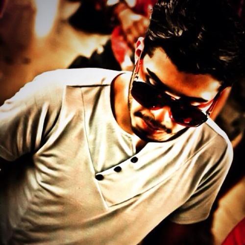 Jonas Oliveira 14's avatar