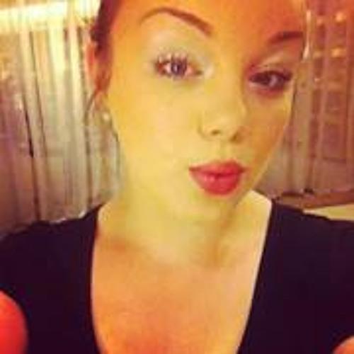 Isabella Love 1's avatar