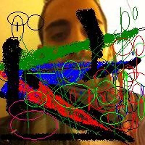 Derfin Beats's avatar