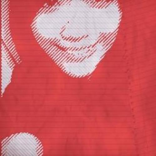 Freinta.L's avatar
