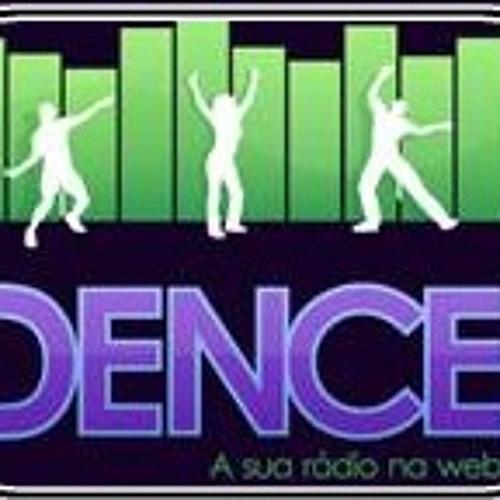 RADIO DENCE's avatar