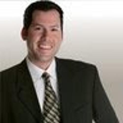 Casey Reynolds 4's avatar