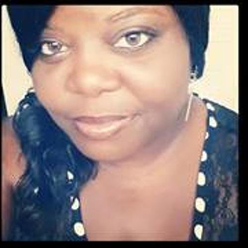 Renae Alleyne's avatar