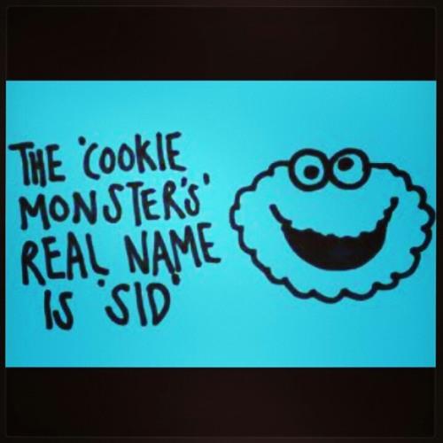kooookiemunster's avatar