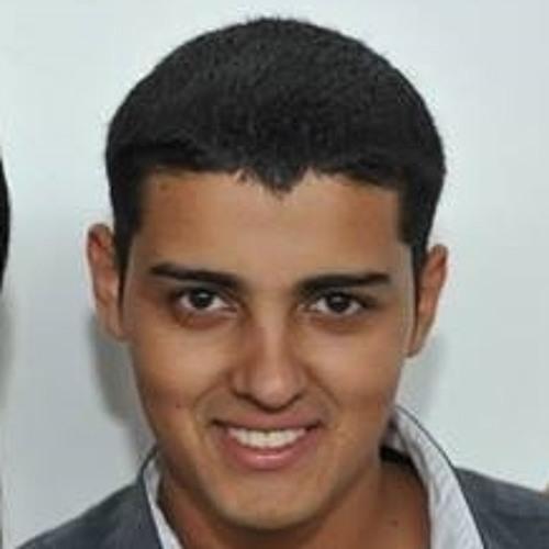 Dj Rodolfo Borges's avatar