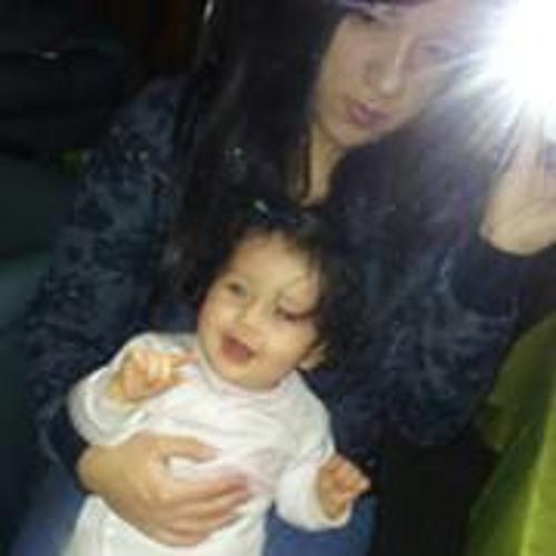 Sindy Pamela Barria Muñoz's avatar