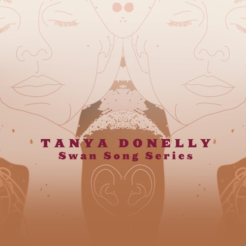 Swan Song Series's avatar