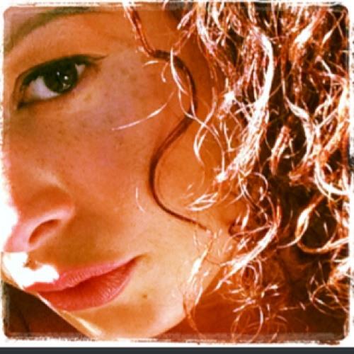 Hannahpasha's avatar