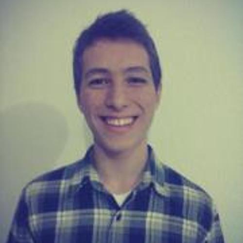 Eric Antunes 3's avatar