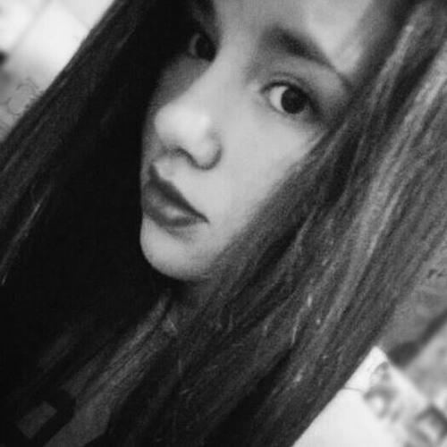 CataVidal♡'s avatar