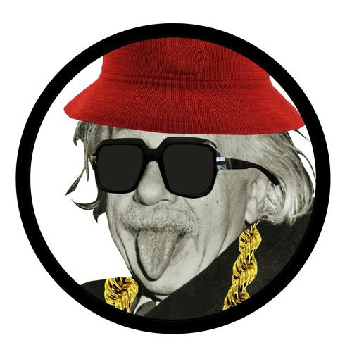 Original Genius Media's avatar