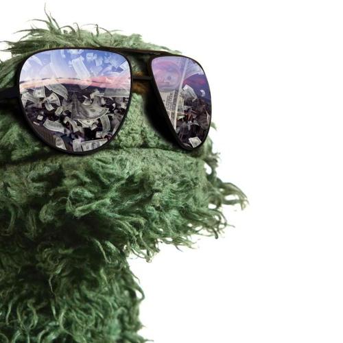 jare-bare's avatar