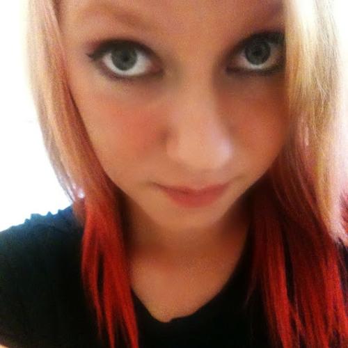 Nikki Cole 8's avatar