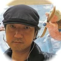 Horiba Satoshi