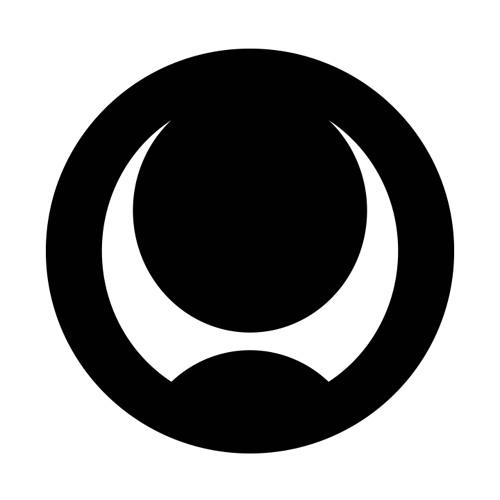 GOTIKA's avatar