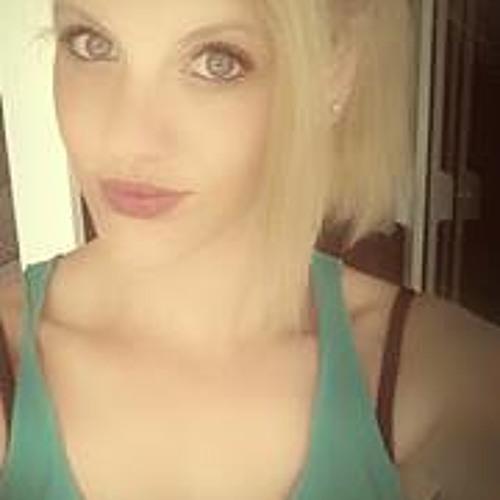 Melanie Banz's avatar
