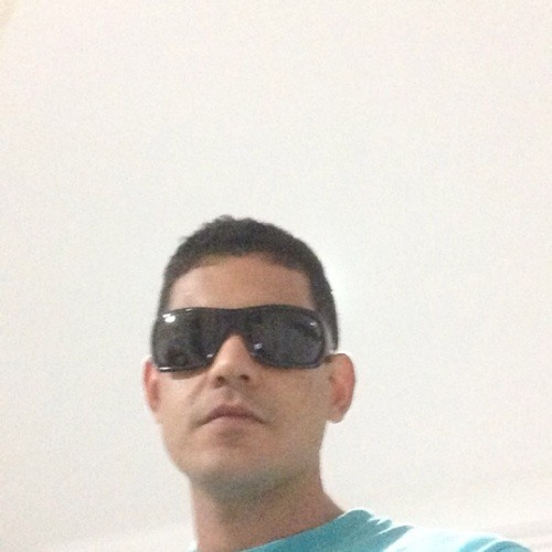 dadinhoo terror's avatar