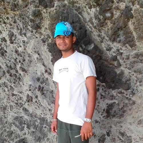 zeem's avatar