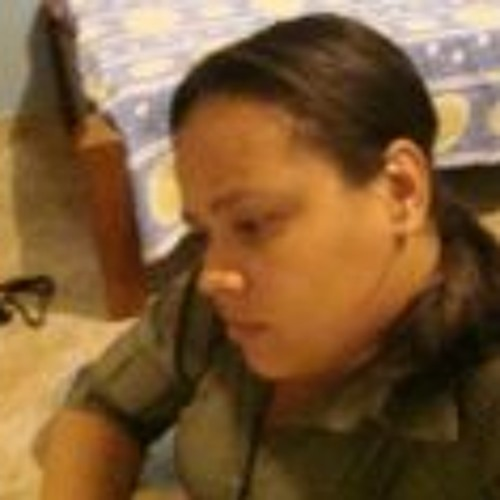 Mi Ferreira's avatar