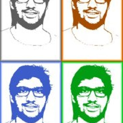 Shreyas Shanbhogue's avatar