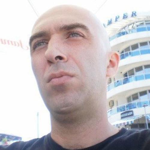 Nebojsa Gacevic's avatar