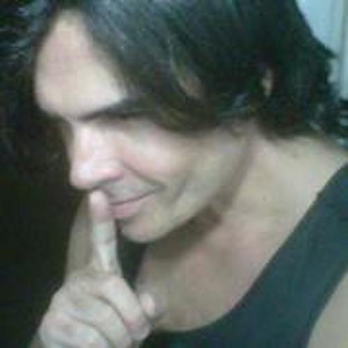 Gabriel Fernandez 42's avatar