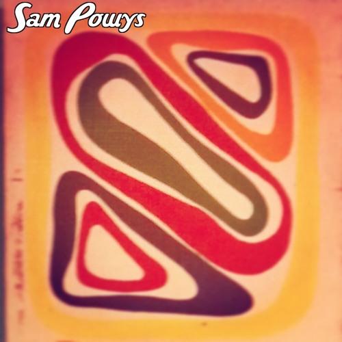 Powys's avatar