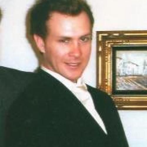 Chris Unruh 1's avatar