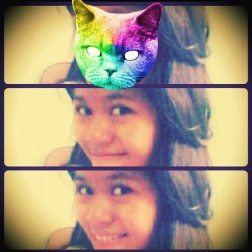 rahayujani's avatar