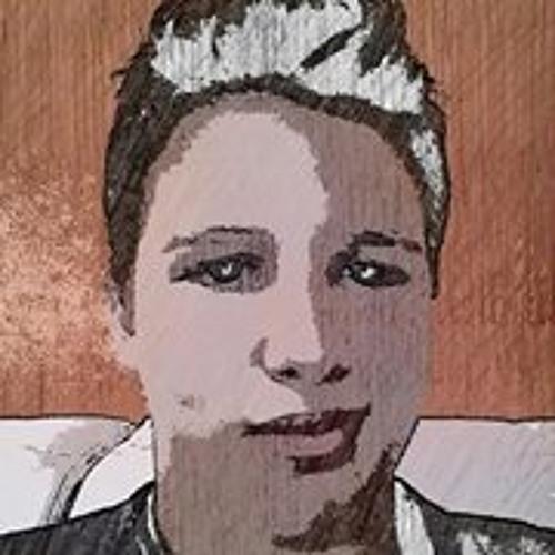 Simone Carraro 3's avatar