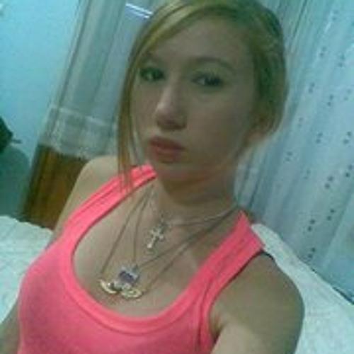 Ceylan Sveta Kılıç's avatar