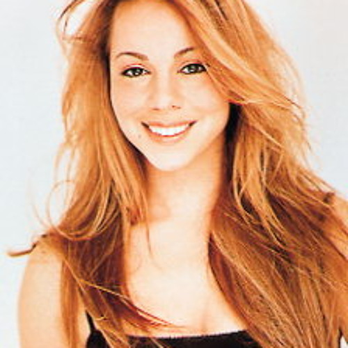 Mariah Carey #1 Fan <3 :D's avatar