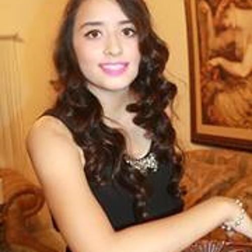 Michelle Lizarraga 1's avatar