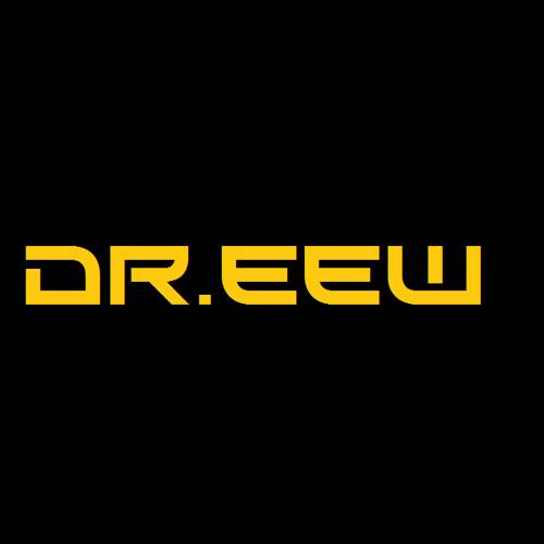 Dr.eew's avatar