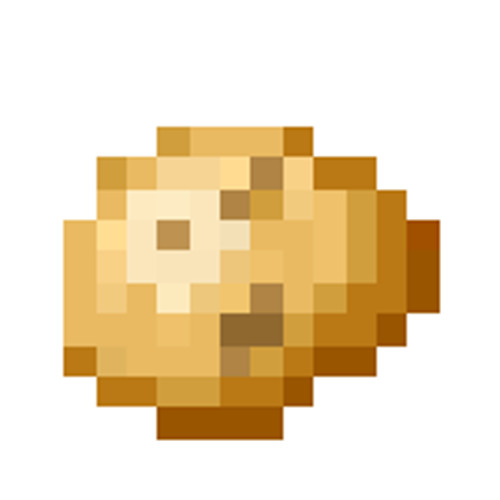 Mikeyloveslegos's avatar