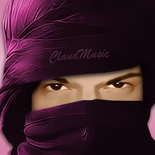 `▂ ▄ ▅ ▆ Claaaud'Musìc's avatar