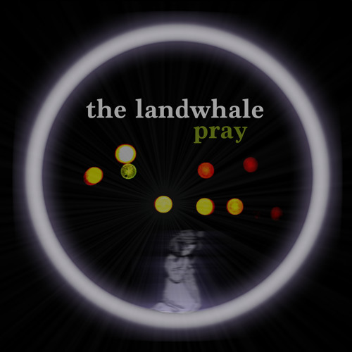 The Landwhale's avatar