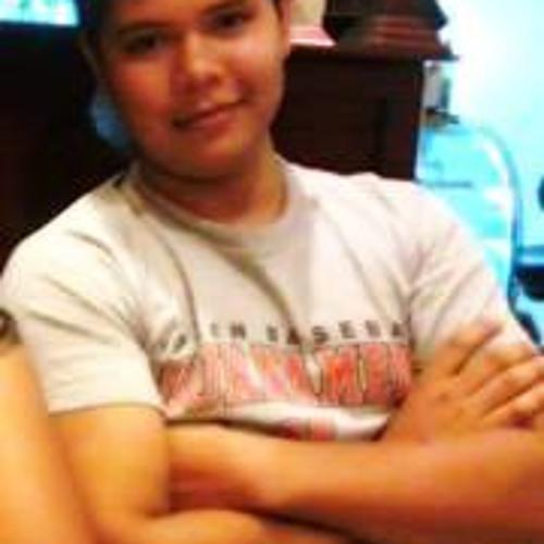 Mario ZaLes's avatar