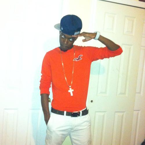 dj-youngbud's avatar