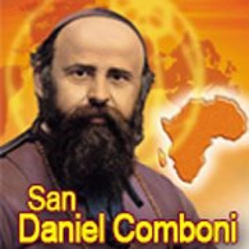 combonianos centroamérica's avatar